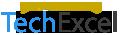 TechExcel Logo
